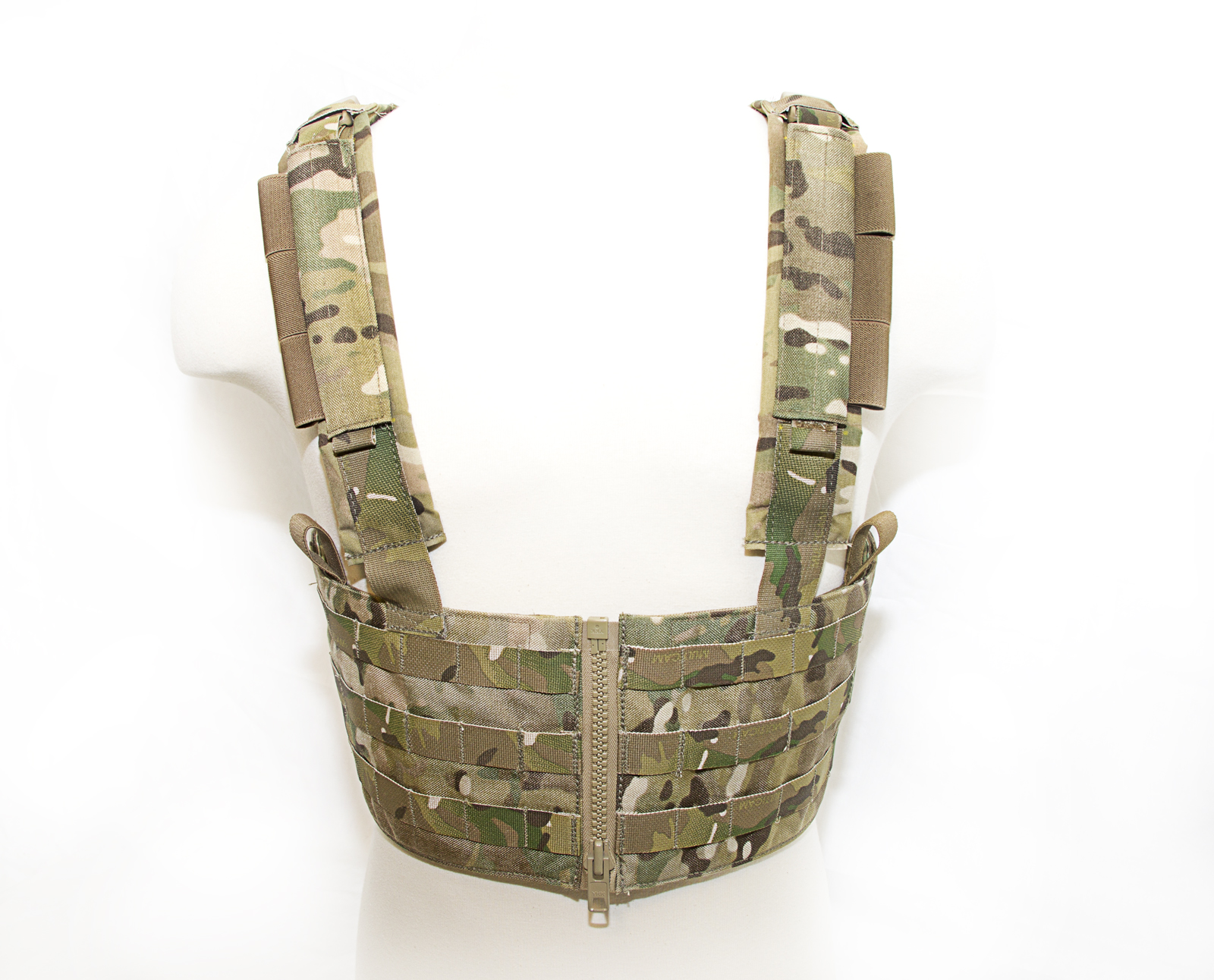 Wolfpack Gear USAR Load Bearing Harness in addition RECON HARNESS as well Dmm Revolver Screwgate Carabinerpulley in addition N  1 50680 also Black Recon Tactical Fleece. on tactical chest harness